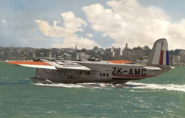 This batch is also from around Auckland Harbour in 1940 odd and are from The Auckland Star