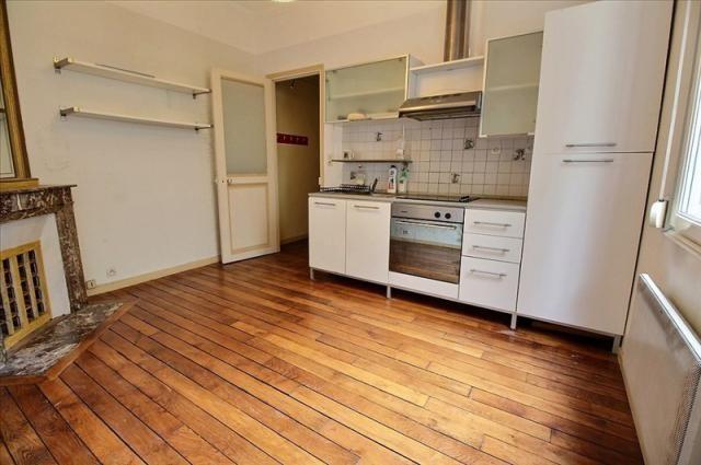 ... Pinterest  Appartement A Vendre, Aménagement Bureau and Achat Maison