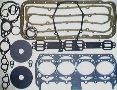 Sponsored Ebay Full Set Of Gaskets Chrysler 383 400 440 1959 1961 1962 Without Valve Cover In 2020 Valve Cover Valve Kids Rugs