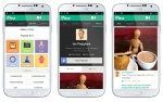 Twitter Releases Vine For #Android Smartphones As It Tops 13M Users @TechCrunch #socialnetwork #app