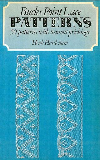 Bucks point lace patterns 50 patterns – lini diaz – Webová alba Picasa