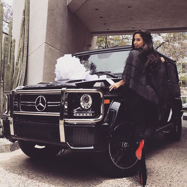 Luxury Car Obsession: 11277 Best Images About Luxury Car Obsession On Pinterest
