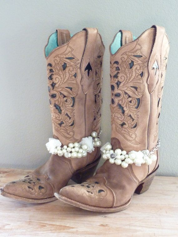 Best 25  Wide calf boots ideas on Pinterest | Boots, Fry boots and ...