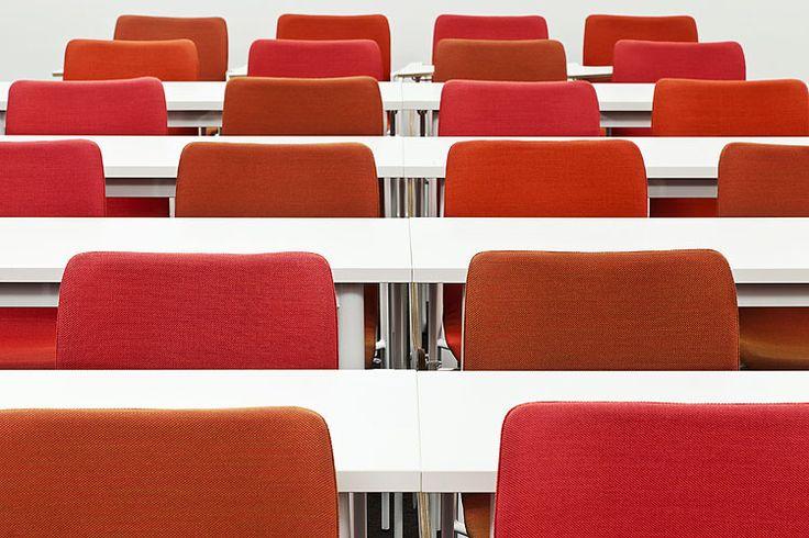 GlaxoSmithKlinen toimisto | office interior