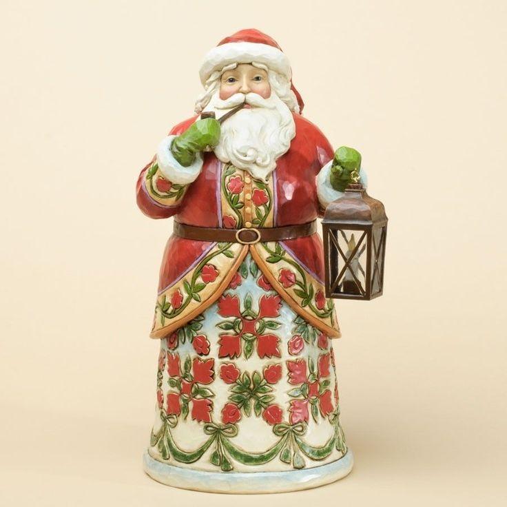 Colonial Williamsburg Christmas Ornaments