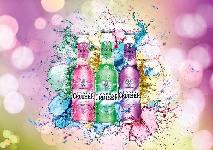 http://scottnewett.com.au/Vodka-Cruiser