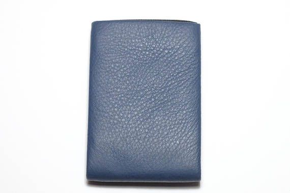 Best Minimalist Wallet Leather Wallet RFID Wallet Original