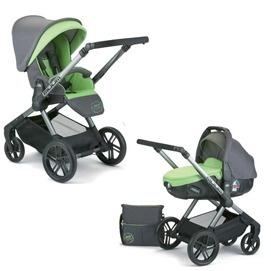 Duo Muum Jane Matrix Light 2 2012 at 449 € instead of 549 €!  Jané presents Muum, a new concept in stroller that combines the latest trends in design and performance of the most innovative in terms of safety and comfort.  Jané pushchair has designed a versatile, lightweight, compact and easy to drive, specifically designed to make it easier for every movement.  Available in different colors!  http://www.lachiocciolababy.it/bambino/herb-4457.htm