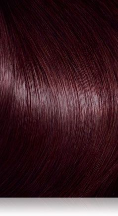 3VR Radiant Red Deep Cherry Brown - Precision foam permanent colour shades | John Frieda®//// Dying my hair this color. Looove it.