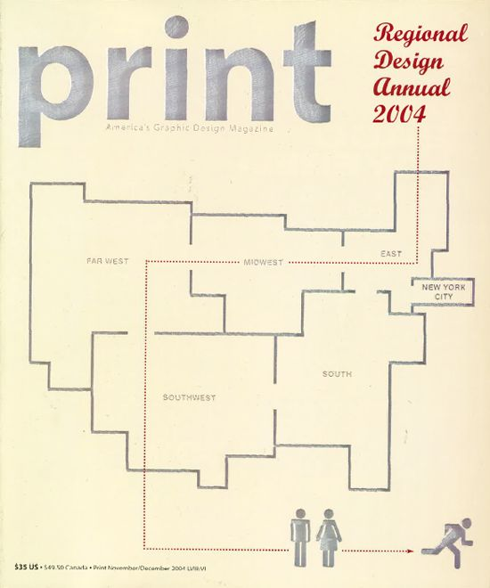 2004 Design by Stephanie Skirvin