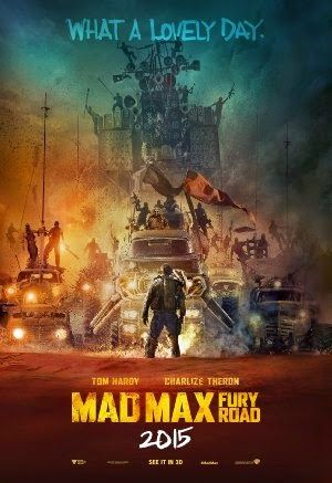 Watch Mad Max: Fury Road full movie, Mad Max: Fury Road movie, free movies online and tv online (2015). We update daily and all free from PUTLOCKER, MEGASHARE9. You can watch Mad Max: Fury Road movie online without downloading (dvd download)