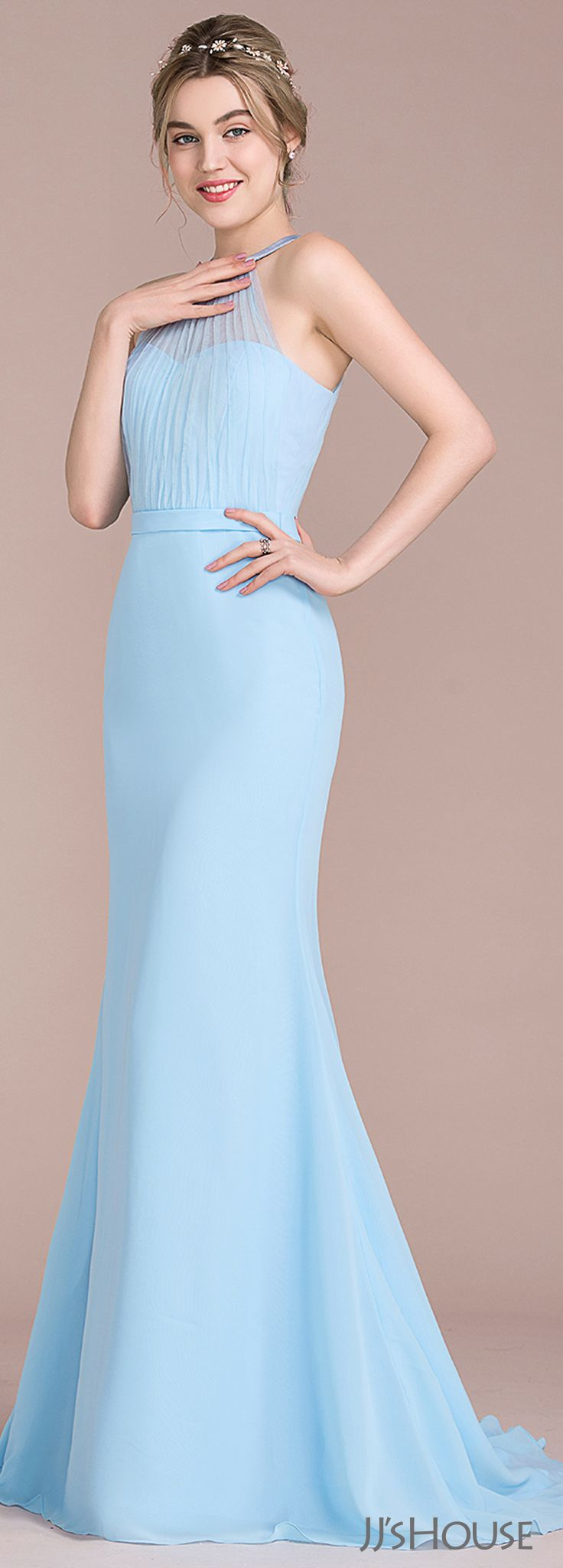 492 best jjshouse bridesmaid dresses images on pinterest jjshouse bridesmaid ombrellifo Image collections
