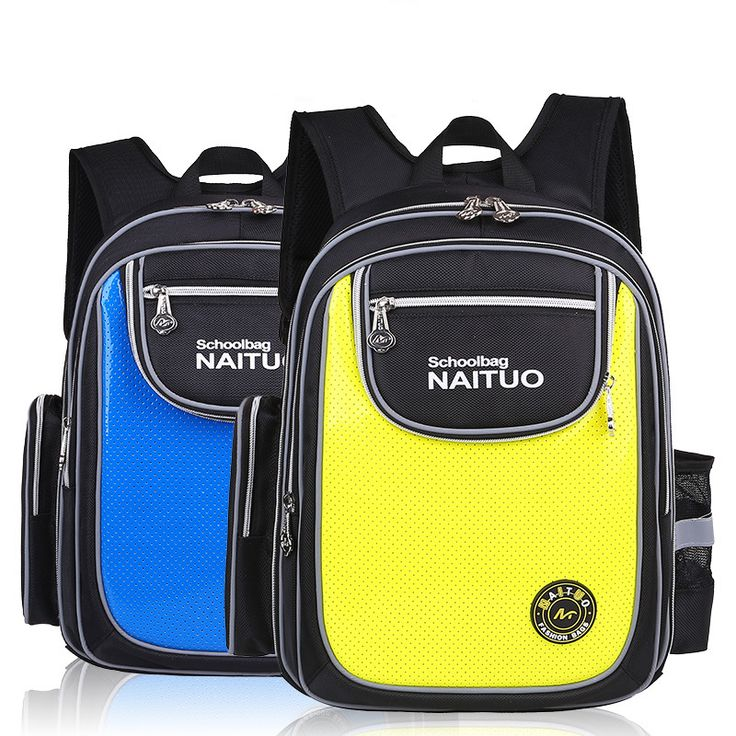 $8.85 (Buy here: https://alitems.com/g/1e8d114494ebda23ff8b16525dc3e8/?i=5&ulp=https%3A%2F%2Fwww.aliexpress.com%2Fitem%2FSchool-bag-backpack-new-boys-Korean-backpack-schoolbag%2F32535039438.html ) COOL School bag backpack new boys Korean backpack schoolbag for just $8.85