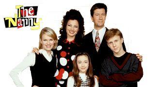 Random Recognizer Tv & Film Trivia Blog: 2 Nannies in The Same House!?!