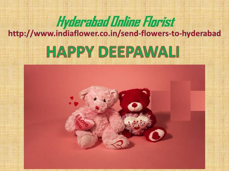 We are send flowers to hyderabad and all over the world. We are 24x7 hours available for send flowers to hyderabad and all over the india in all events and occassions. Know More About This  ::==    http://www.indiaflower.co.in/send-flowers-to-hyderabad