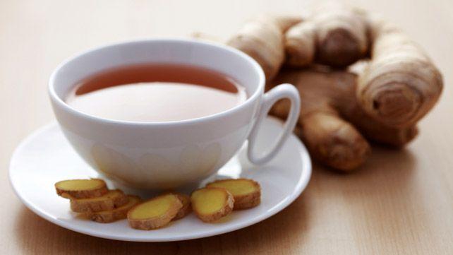 A gyömbérből készült tea kihajtja a vesekövet, megújítja a májat, és megöli a rákos sejteket. De csak így hat!!