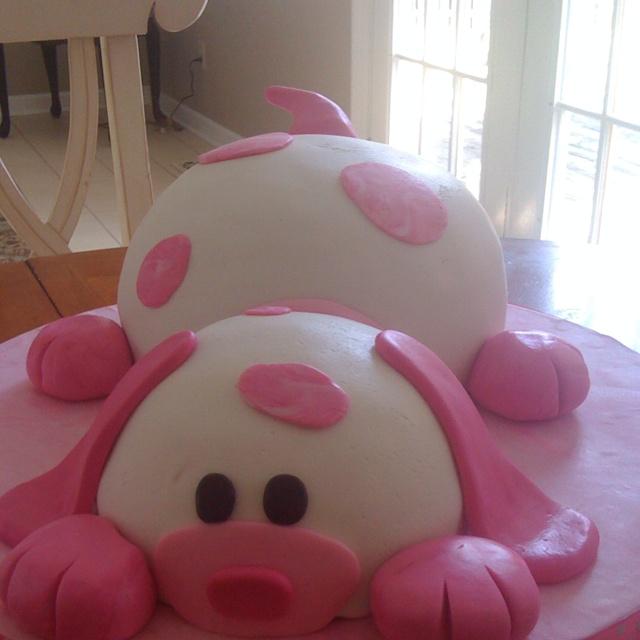 : Cakes