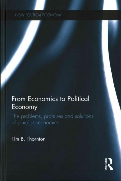 marxs critique of political economy in pre capitalist economic formations The premature rumors of marx's demise (pre-capitalist economic formations) among those who share our interest in making the critique of political economy.