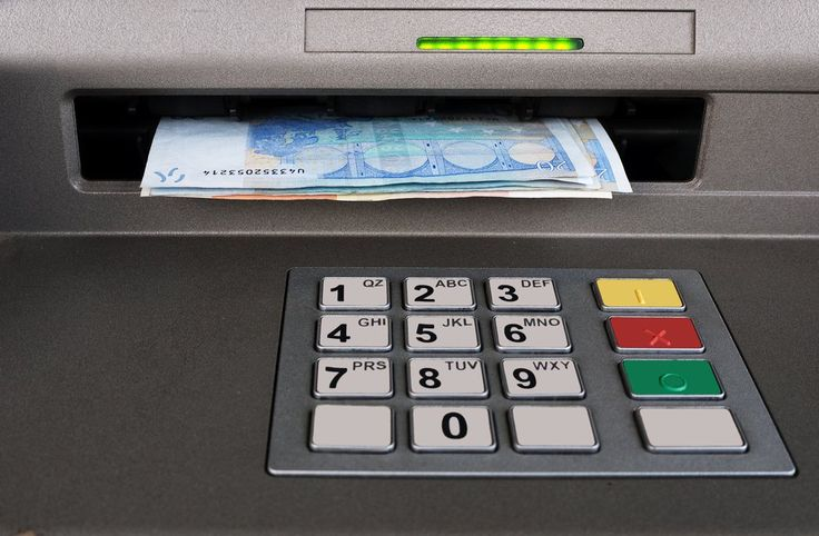 I vårest skrev vi en artikkel om kredittkort bruk i utlandet. Denne artikkelen har nå engasjert svært mange lesere. Kanskje ikke så rart med de oppsiktsvekkende opplysningene som kommer frem