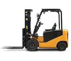 Trucks and forklifts are very important for the construction domain. You can take a look at the following column to get a brief.