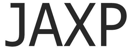 Tecnologia per la manipolazione di file XSD ed XML con Java