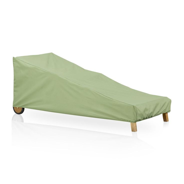 17 best ideas about furniture covers on pinterest for Chaise lounge covers outdoor