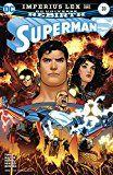 Superman (2016-) #33 by Peter Tomasi (Author) Patrick Gleason (Author) Wil Quintana (Illustrator) Ryan Sook (Illustrator) Jaime Mendoza (Illustrator) Doug Mahnke (Illustrator) #Kindle US #NewRelease #Comics #Graphic #Novels #eBook #ad
