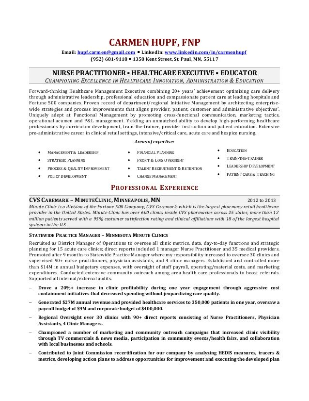 """""""curriculum vitae"""" nurse practitioner Google Search"""