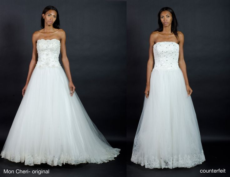 Spectacular ordering wedding dresses from china dresses for wedding reception
