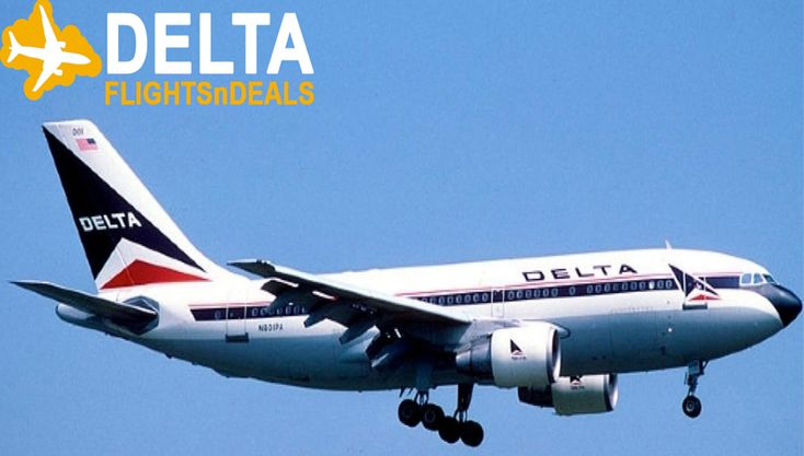 We are at here to find the cheapest delta airline tickets. Our Travel experts are available 24x7 to cooperate throughout your travel which we are sure helping you any undesirable situations. But apart from booking Cheap Delta Airlines Tickets from our website you should know how we can expect these airlines to reduce their fares. >#DeltaAirlinesFlights #DeltaAirlinesTickets #CheapDeltaAirlinesTickets #DeltaAirlines #CheapDeltaAirlinesFlightsBooking #BookDeltaAirlineTickets