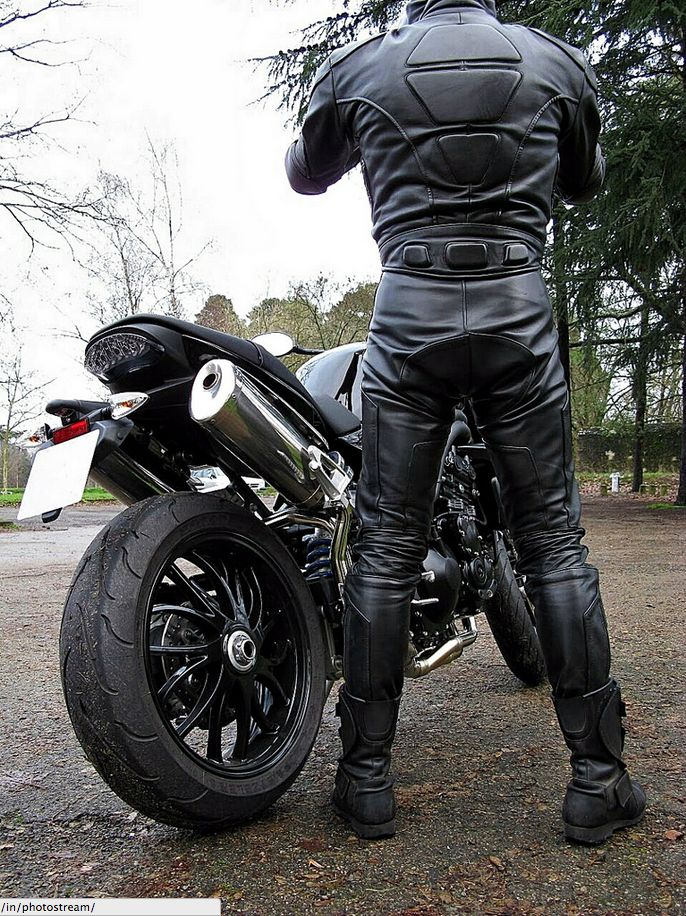 mc connellsville single gay men Since 1999, the #1 motorcycling magazine for women and the men who ride with them   if your event does meet our criteria for getting listed in the calendar on our site, you can list it.