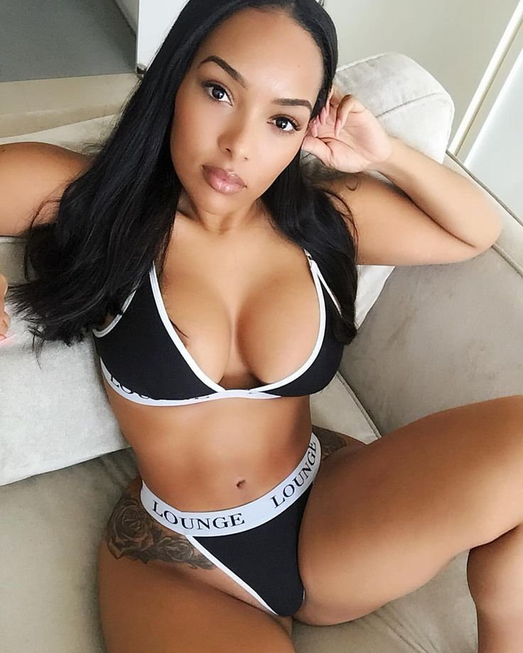tiona single asian girls Free to join & browse - 1000's of asian women in united states - interracial dating, relationships & marriage with ladies & females online.