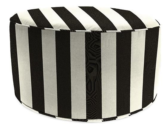 1000 Images About Outdoor Rugs Pillows Amp Poufs On
