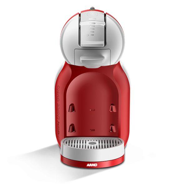 1000 ideias sobre dolce gusto no pinterest k cups caf. Black Bedroom Furniture Sets. Home Design Ideas