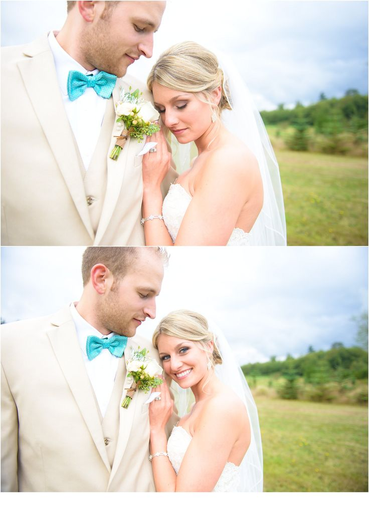 Mr And Mrs Knox Tazer Valley Farm Wedding Photographer Kamburgeyphotography