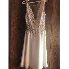 Resultado de imagen para vestidos blancos para fiesta