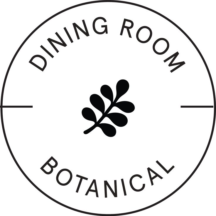 The Botanical offers Function Dining Rooms to host a variety of occasions, from weddings and birthday celebrations to a product launch or a corporate event venue. To book your Function venue in Melbourne call us on 03 9820 7888.