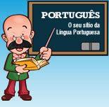 Português - Gramática, Literatura e Redação - Portugues.com.br