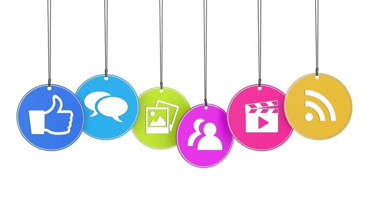 CRM: Эффективные маркетинговые коммуникации с потребителями