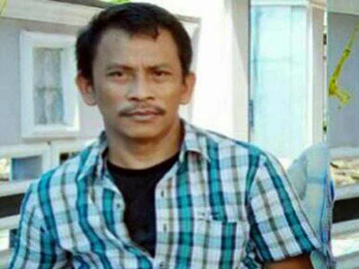 Toni Sapu Jagat, Jejaknya Diwarnai Kontroversi