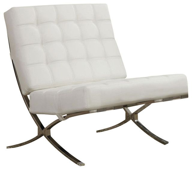 Wonderful Modern Armchairs 46 on Inspiration To Remodel Home with