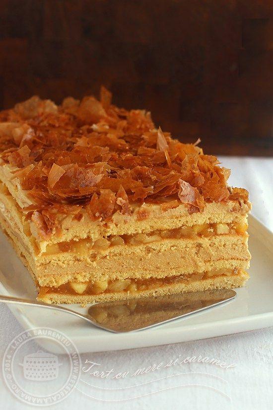 Tort-cu mere-si caramel-1