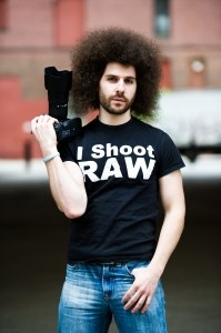 Fro Knows Photo