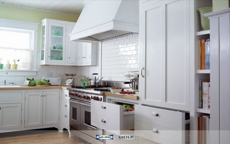 Using a galley kitchen design in which the cabinets and appliances line up on either side of a corridor can work out very well for a small kitchen space. Description from kitchendesignss.blogspot.com. I searched for this on bing.com/images