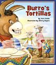 A fun-filled Southwestern spin on a famous fable flavored with repetition for preschoolers and puns for older children, this book is tasty reading for all!