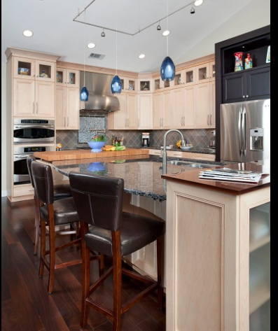 275 best images about realistic house remodeling ideas on