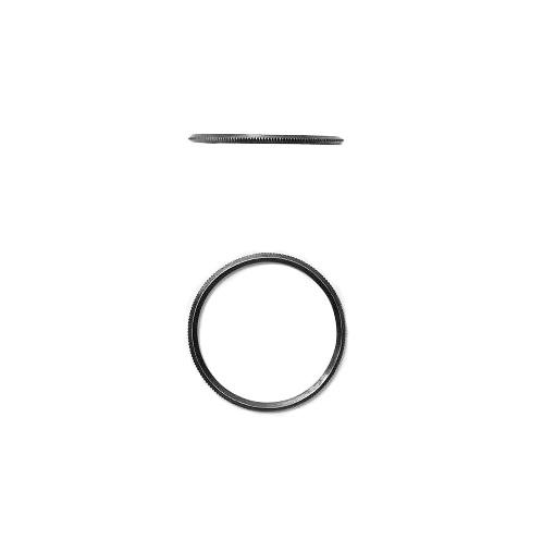 Design / Materiale / Tema / Genre