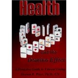 Health and the Domino Effect (Paperback)By Sharon R. Price