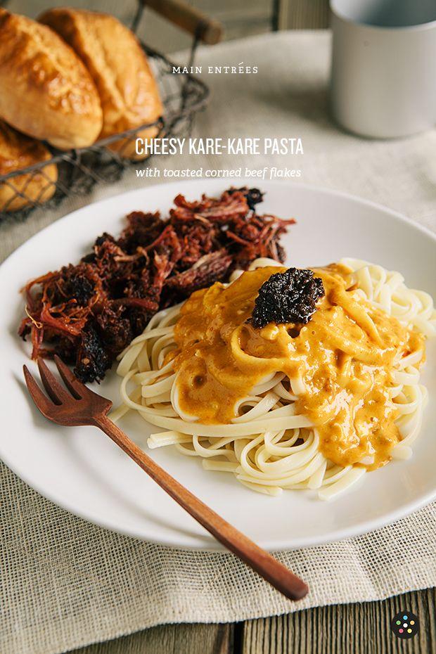 1000+ ideas about Kare Kare on Pinterest | Filipino Food, Filipino ...