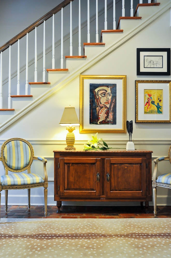 95 best Design by Todd & Jen images on Pinterest | Interiors ...